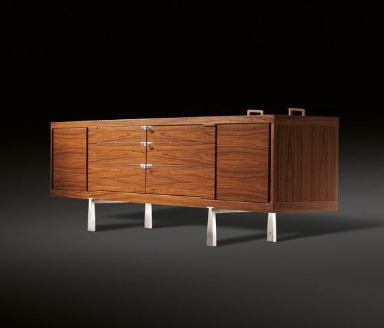 Eon Buffet by Giorgetti