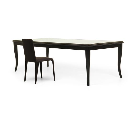 Nova sofa von Eponimo