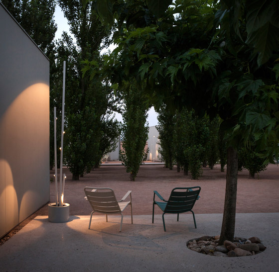 Bamboo 4820 Outdoor by Vibia