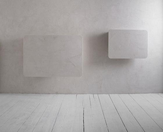 TerraVista | Sale Grigio de Matteo Brioni