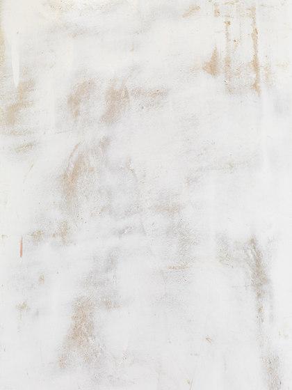 TerraSilk | Cannella de Matteo Brioni