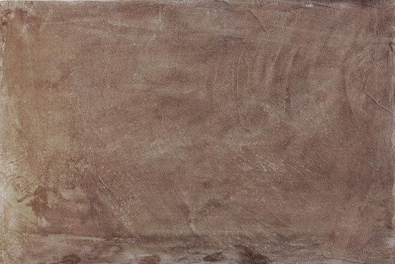Forma d'Argilla | Latte de Matteo Brioni
