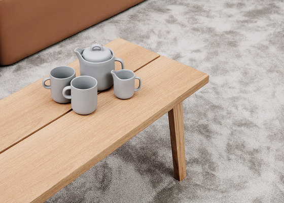 Slice Table de Normann Copenhagen