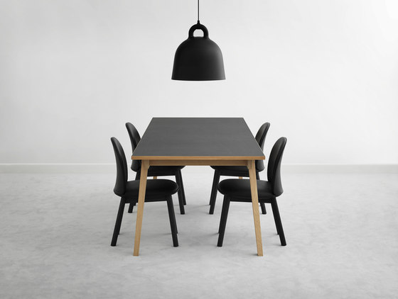 Slice Table by Normann Copenhagen