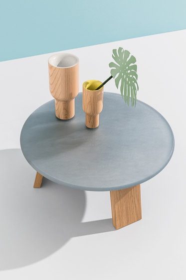Maya Table de Discipline