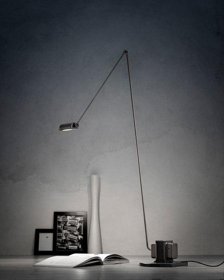 Daphine Terra LED de LUMINA