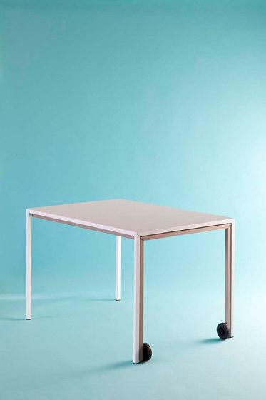 Rafale table von Matière Grise