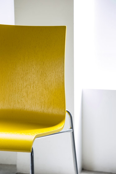 Bee Armchair by Bross