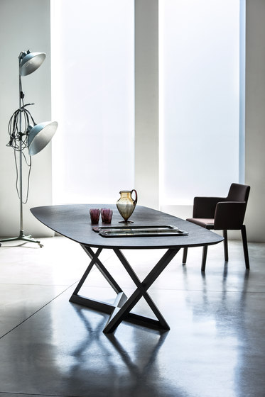 Bridget Tisch von Bross