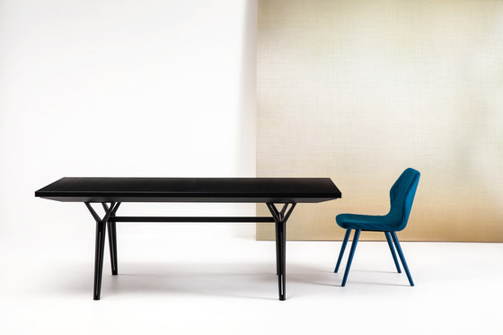 Epsilon Table de Bross