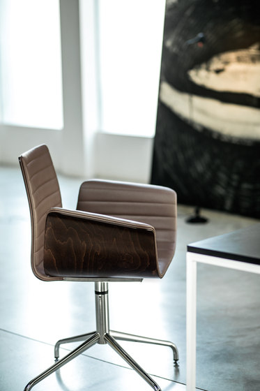 Meeting Armchair Visitors Chairs Side Chairs From