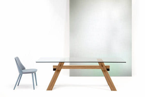 Piana Table de Bross