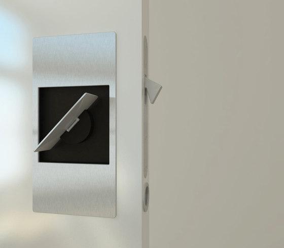 Doors| i-3250 by Didheya