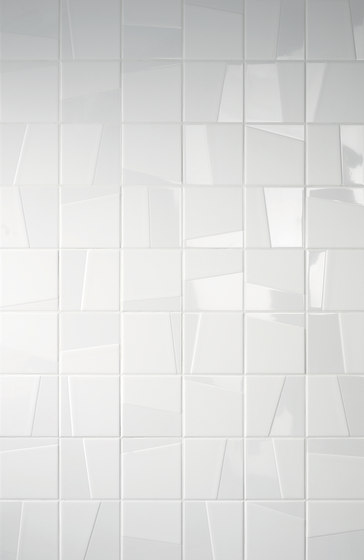 Mosa Murals Blend Wall Tiles By Mosa Architonic