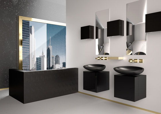 Kool by Glass Design