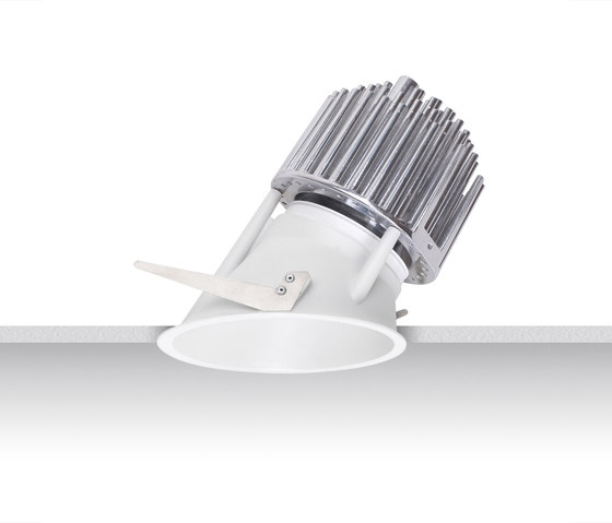 Warp_Y de Linea Light Group