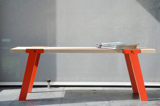 Switch Bench 05 de rform