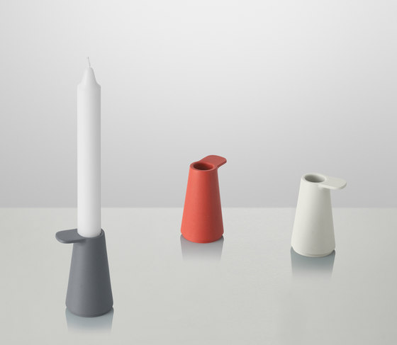 Grip by Muuto