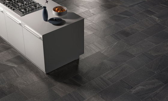 Lake tan muretto 3D di Ceramiche Supergres