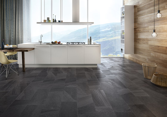 Lake ivory by Ceramiche Supergres