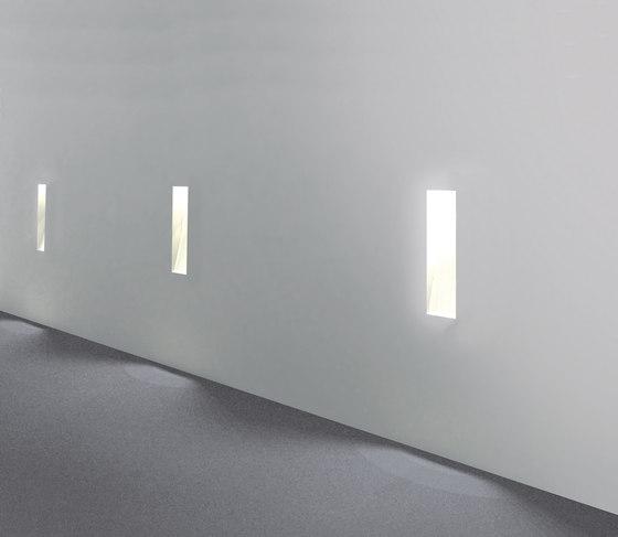 3030 slot xl2 general lighting from atelier sedap. Black Bedroom Furniture Sets. Home Design Ideas