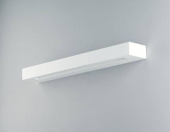 3083 / Sucre 60 IP44 de Atelier Sedap