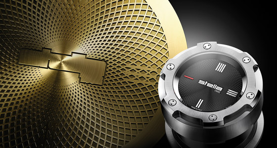 TimeAster 3604 de Rubinetterie Stella S.p.A.