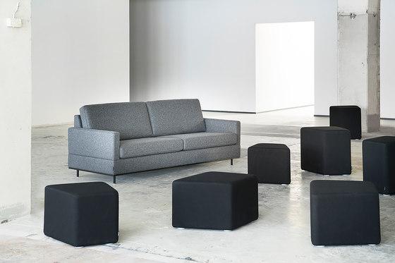 Inkoo Pro | sofa de Isku