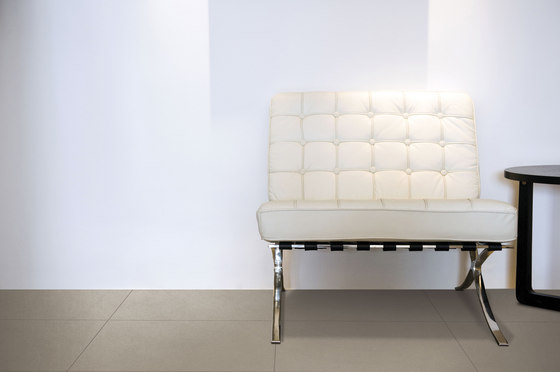 Basic Pearl | BA60P von Ornamenta