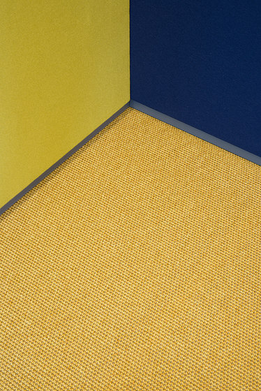 CAS Rooms by Carpet Concept