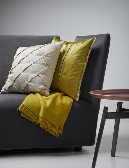 Cosmo Cushion large H033-01 de SAHCO