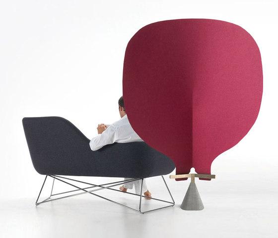 Pincettes Shield by True Design
