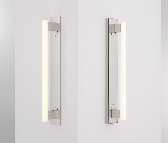 MEA Ceiling / Wall light by KAIA