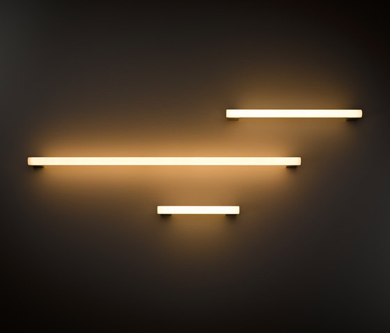 MEA Ceiling | Wall light by KAIA