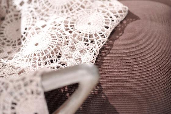 Crochet di Agena