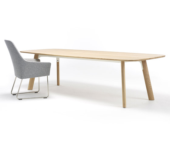 Grid Dining by Arco