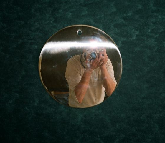 Coin by MY KILOS