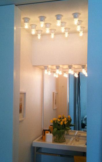 Lamp holder 52711-000-16 von Ifö Electric