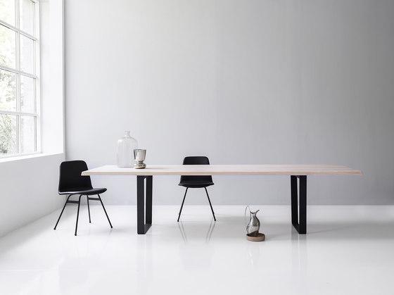 LOWLIGHT TABLE by dk3