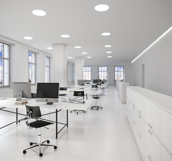 my chair de Büro Schoch Werkhaus