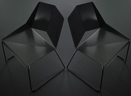 Kite de OXIT design
