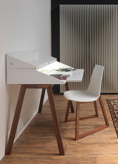 Bureau desk von HORM.IT