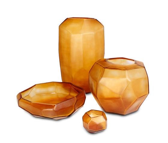 Cubistic tealight de Guaxs