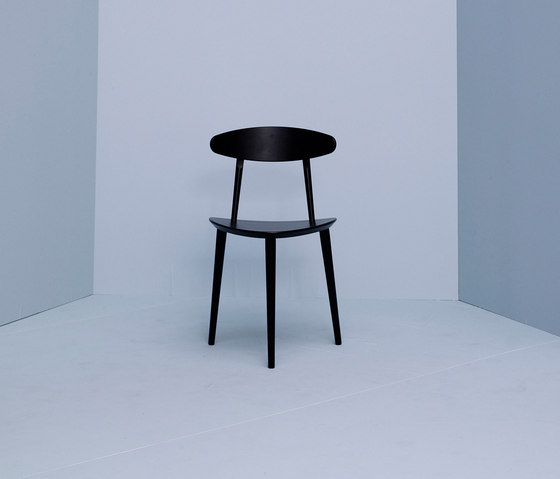 C44 Table by Hay