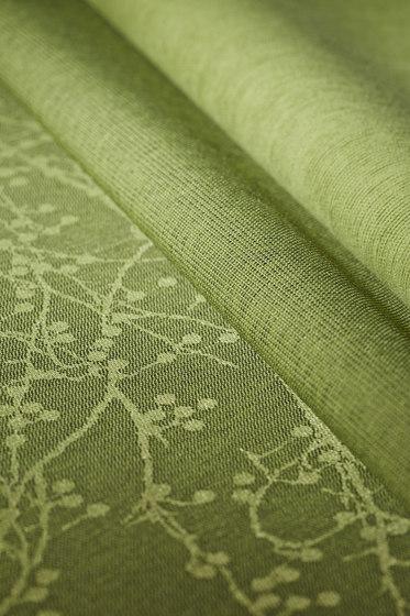 Halcyon Aspen Dewdrop by Camira Fabrics