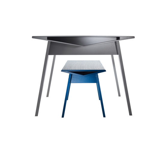 M36 Table by TECTA
