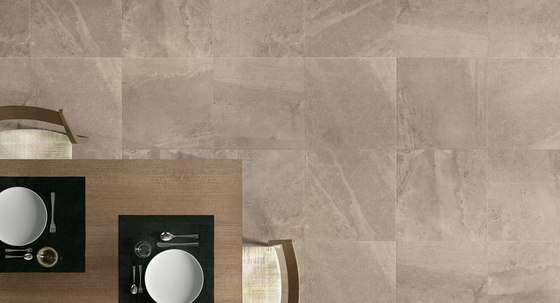 Blend Stone | Mosaic C by TERRATINTA GROUP