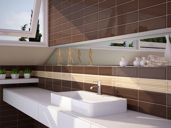 Loft lavanda di APE Grupo
