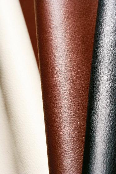 Vintage Seraph di Camira Fabrics