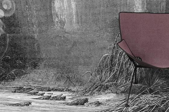 El Santo Chestire de Dante-Goods And Bads